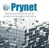 PAGE UNDER CONSTRUCTION - Prynet